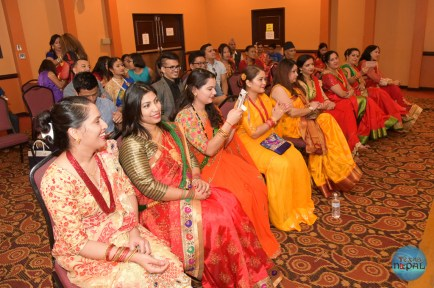 teej-indreni-cultural-association-20180901-71