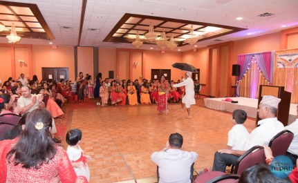 teej-indreni-cultural-association-20180901-85