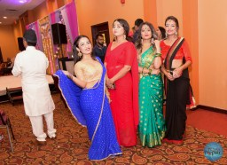 teej-indreni-cultural-association-20180901-90