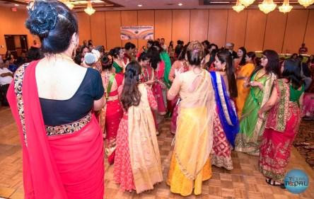 teej-indreni-cultural-association-20180901-97