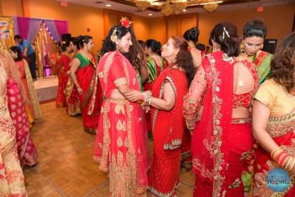 teej-indreni-cultural-association-20180901-98