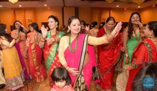teej-indreni-cultural-association-20180901-99