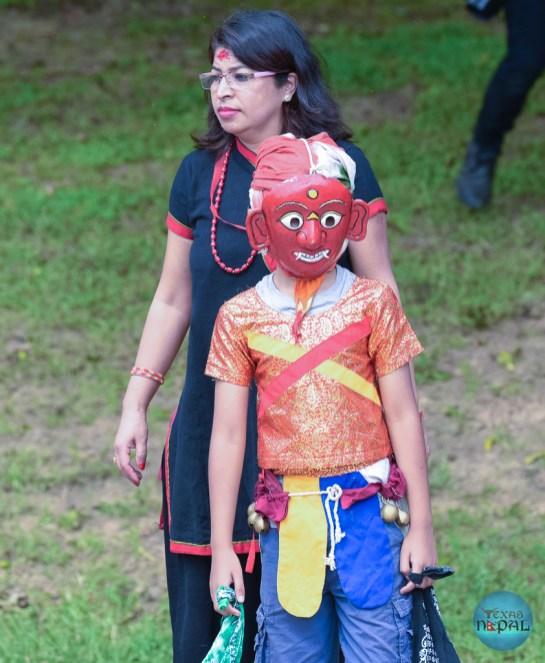 indra-jatra-euless-texas-20180930-19