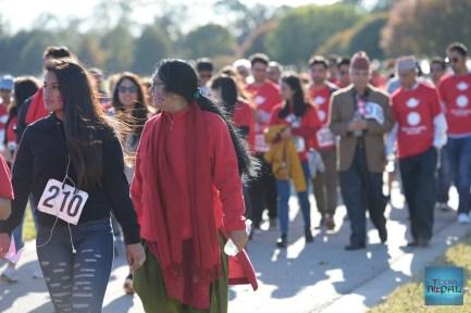 walk-for-nepal-dallas-2018-108