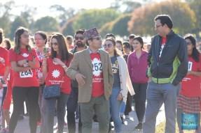 walk-for-nepal-dallas-2018-115