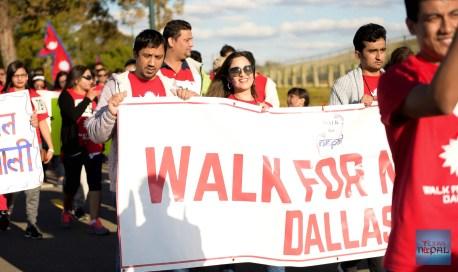 walk-for-nepal-dallas-2018-123