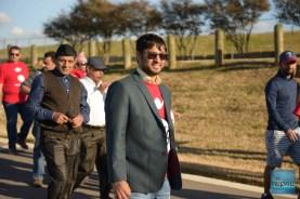 walk-for-nepal-dallas-2018-137