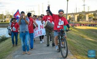 walk-for-nepal-dallas-2018-149