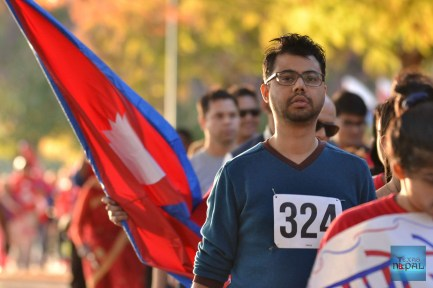walk-for-nepal-dallas-2018-158