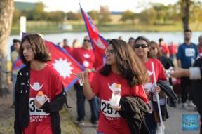 walk-for-nepal-dallas-2018-172