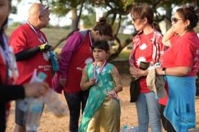 walk-for-nepal-dallas-2018-194
