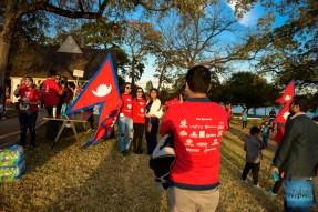 walk-for-nepal-dallas-2018-205