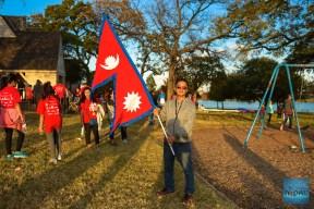 walk-for-nepal-dallas-2018-206