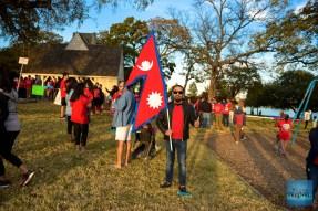 walk-for-nepal-dallas-2018-209