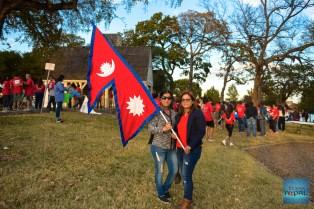 walk-for-nepal-dallas-2018-216