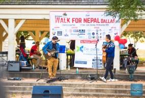walk-for-nepal-dallas-2018-221