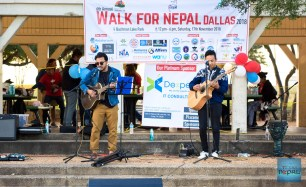 walk-for-nepal-dallas-2018-224