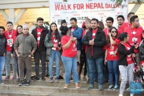 walk-for-nepal-dallas-2018-248