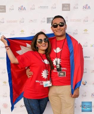 walk-for-nepal-dallas-2018-249