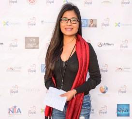 walk-for-nepal-dallas-2018-252