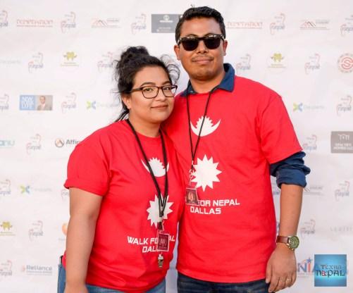 walk-for-nepal-dallas-2018-253