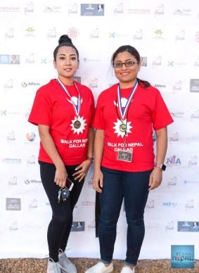walk-for-nepal-dallas-2018-269