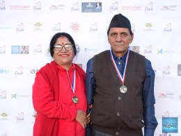 walk-for-nepal-dallas-2018-272