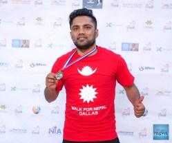 walk-for-nepal-dallas-2018-274
