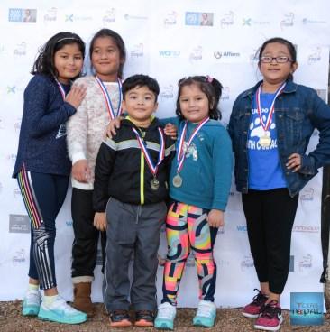 walk-for-nepal-dallas-2018-278