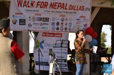 walk-for-nepal-dallas-2018-28