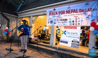 walk-for-nepal-dallas-2018-284