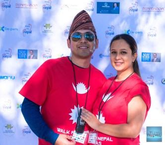 walk-for-nepal-dallas-2018-35