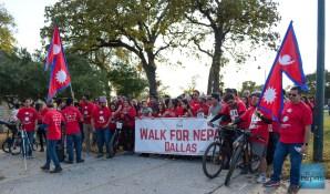 walk-for-nepal-dallas-2018-56