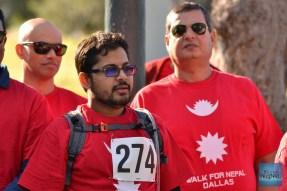 walk-for-nepal-dallas-2018-66