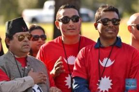 walk-for-nepal-dallas-2018-67