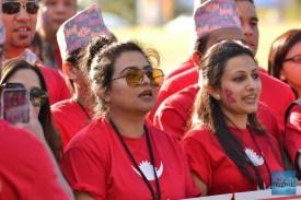 walk-for-nepal-dallas-2018-68