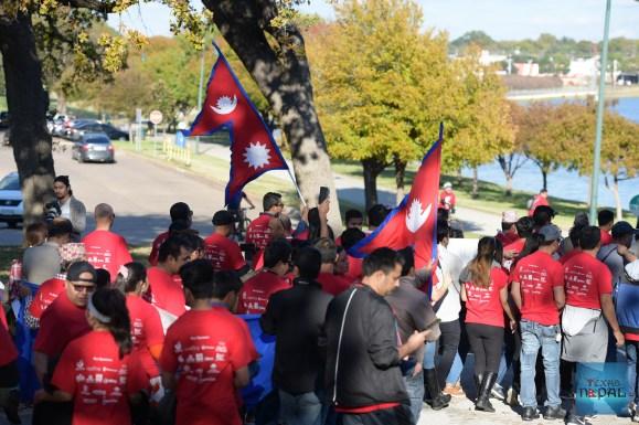 walk-for-nepal-dallas-2018-81