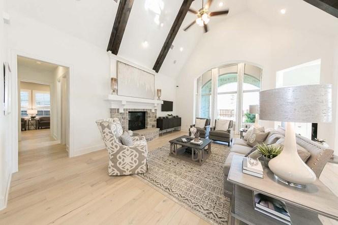Best Highland Homes Design Center Pictures - Amazing Design Ideas ...