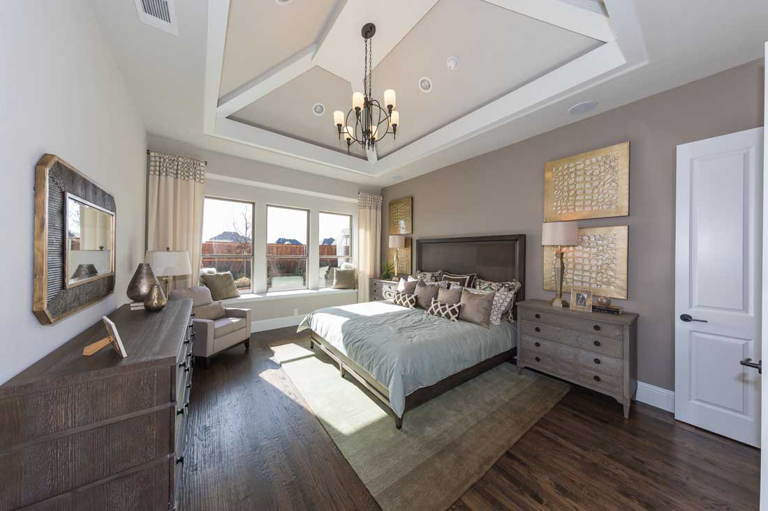 Best Kitchen Gallery: Britton Homes For Sale In Dallas Fort Worth Britton Rebates of Model Homes Texas on rachelxblog.com