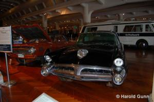 Ford-DSC 0021