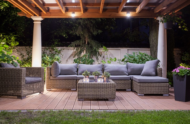 https www texasoutdooroasis com beat the heat and the cold with a patio cover
