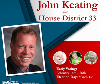 2016%2520Primaries%2520Endorsement%2520Graphic%2520-%25201B%2520-%2520Keating%2520HD33