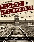 Auschwitz%201b.fw