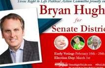 Bryan-Hughes