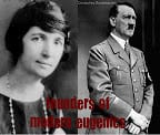 Eugenicists