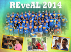 Reveal%20Collage%202014