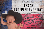 TX%20Independence%20Day