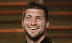 timtebow11