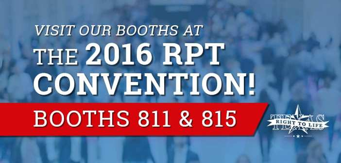 RPT 2016 - Find our booth (small)