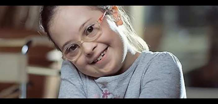down-syndrome-video